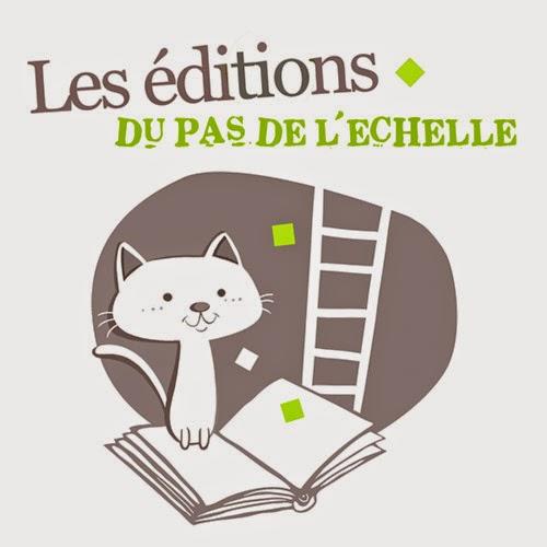 http://www.pemf.fr/editionsdupasdelechelle