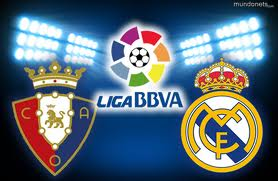Osasuna-Real-Madrid-liga-bbva-winningbet-pronostici-calcio