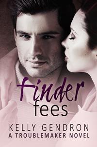 Finder Fees (Kelly Gendron)