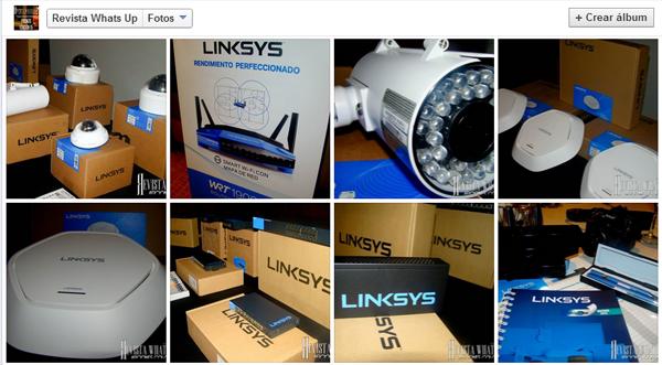 Linksys-presenta-Colombia-Soluciones-para-PyMEs
