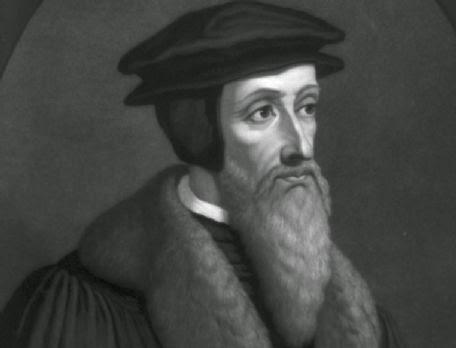 Destacado teólogo y profesor