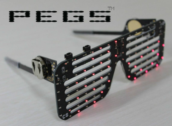 Programmable Eye Glasses Seen On www.coolpicturegallery.us