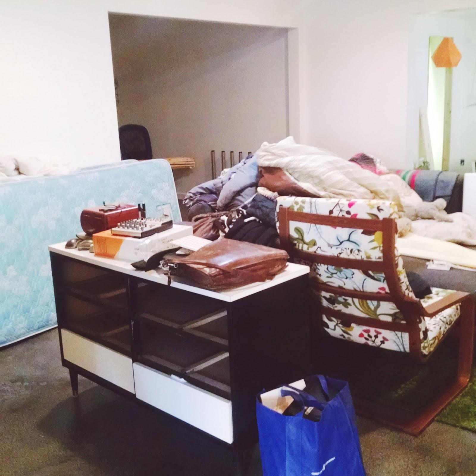 Arizona House - littleladylittlecity.com
