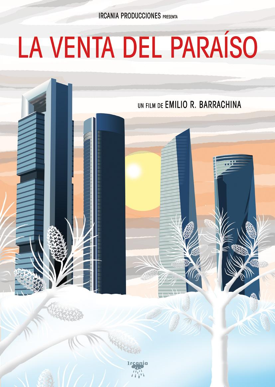 La Venta Del Paraíso (2012) Online