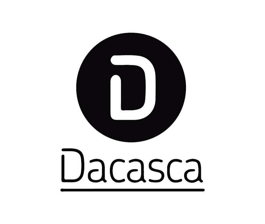 Dacasca Bar