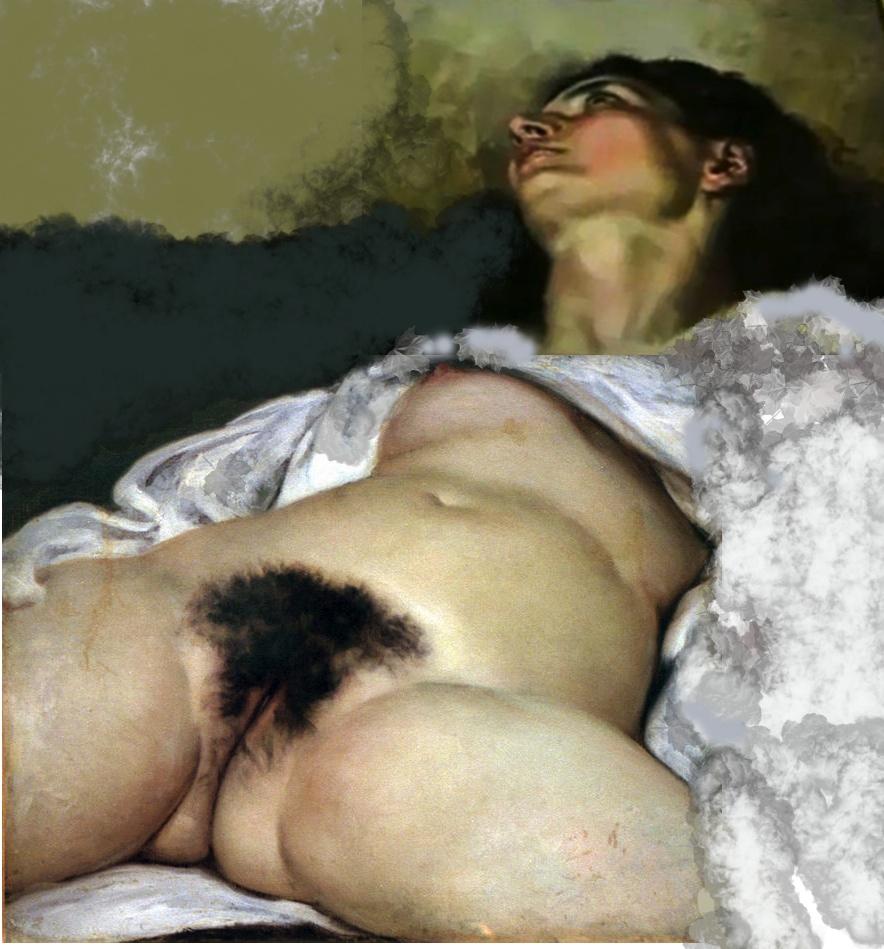 http://3.bp.blogspot.com/-VIYrIZukPyk/URd1iJUBjsI/AAAAAAAACBo/6eEvbSdWnzw/s1600/Courbet%27s+Origin+of+the+World.jpg