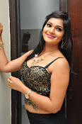 Aswini sizzling at hora hori audio-thumbnail-49