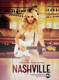 Assistir Nashville 4x15 - When There's a Fire in Your Heart Online