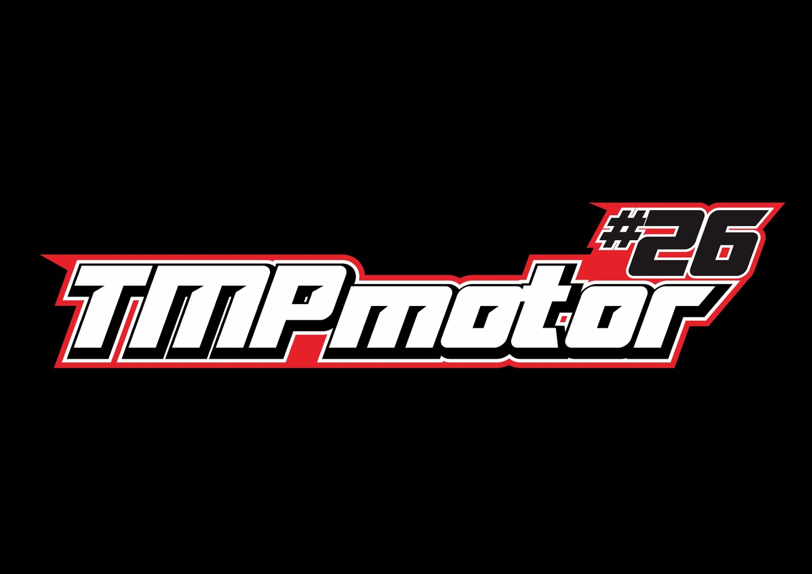 TMP Motor