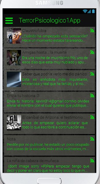 http://terrorpsicologico1.blogspot.mx/p/ya-tenemos-app.html