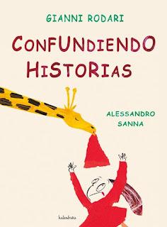 http://www.kalandraka.com/colecciones/nombre-coleccion/detalle-libro/ver/confundiendo-historias/
