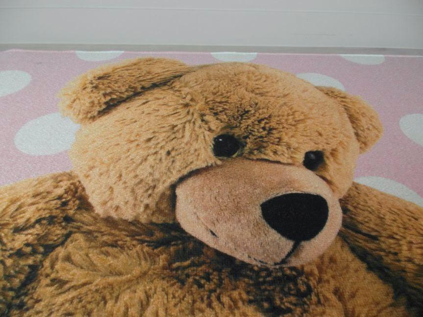 Gordijnen Kinderkamer Roze : Speeltapijten, speelmatten, vloerkleden ...
