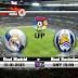 مشاهدة مباراة ريال مدريد وريال سوسيداد بث مباشر بي أن سبورت Real Madrid vs Real Sociedad