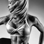 Fitness Girls hot hd wallpapers