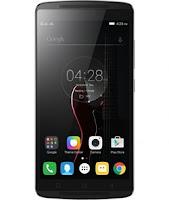 Harga Lenovo A7010 dan Spesifikasi, Ponsel Android 4G Berlayar 5.5 Inci Berkualitas FHD