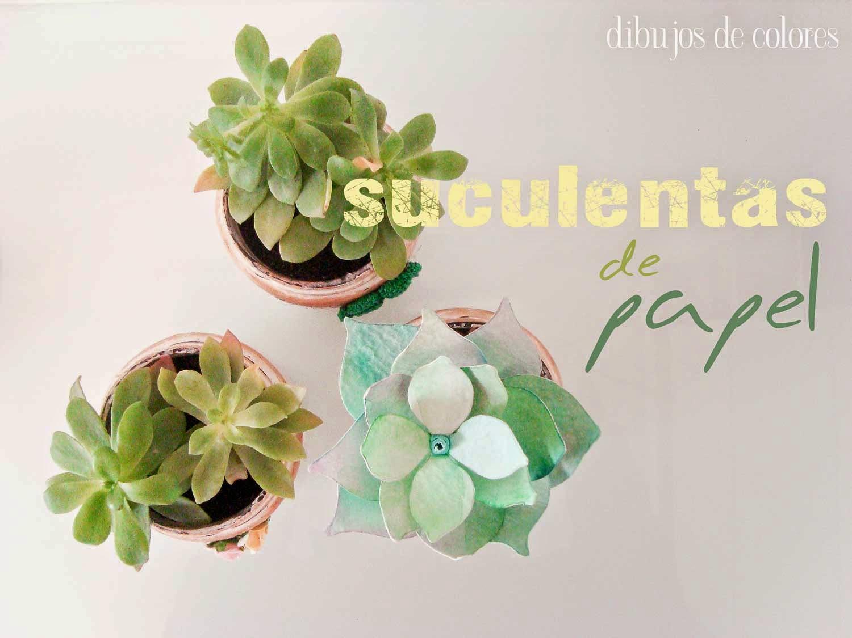 suculentas_de_papel