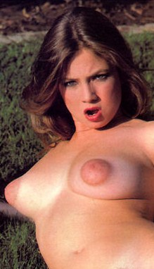 traci lords naked