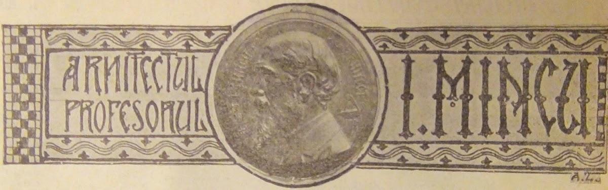 Arhiva Ion Mincu