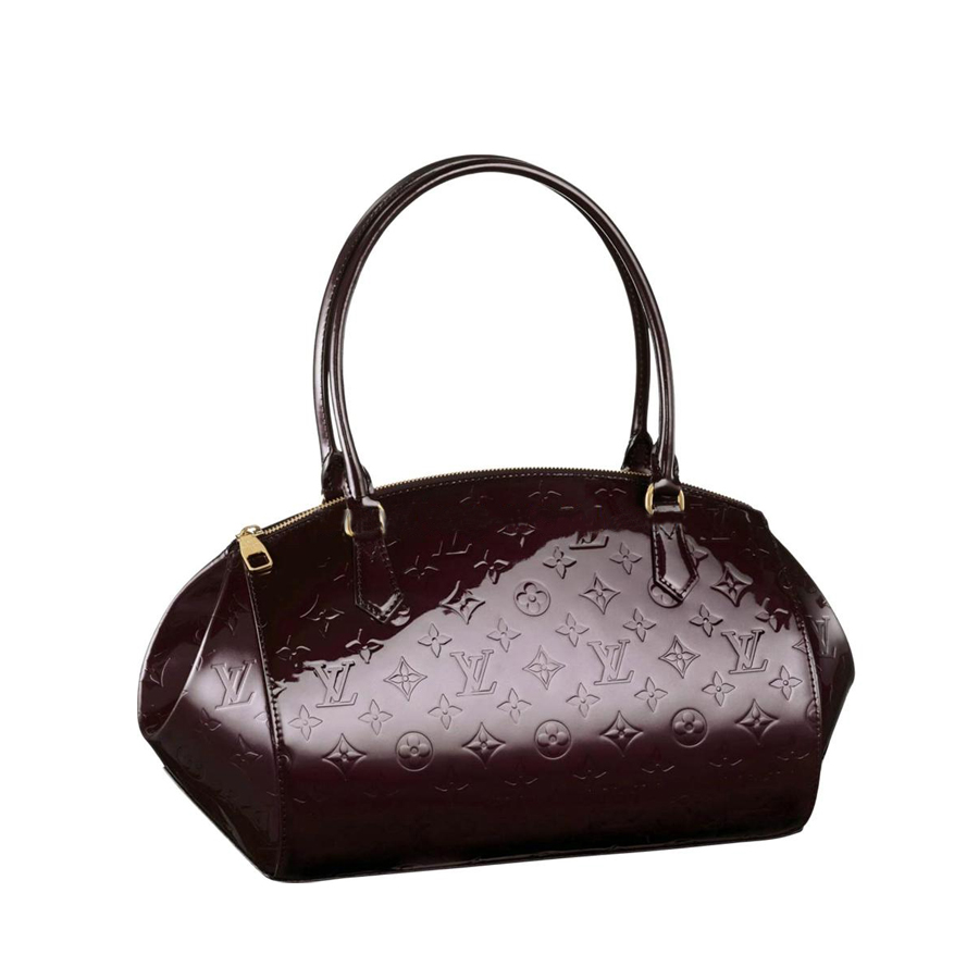 louis vuitton handbags on sale louis vuitton on sale louis vuitton bags on sale. Black Bedroom Furniture Sets. Home Design Ideas