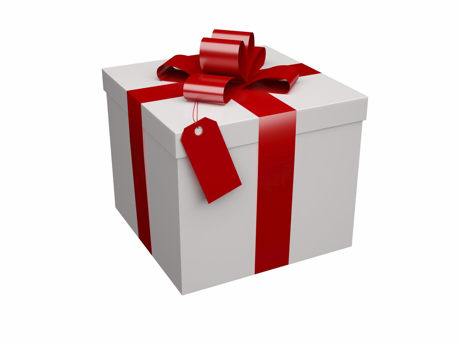 Подарки на новый год до 1500