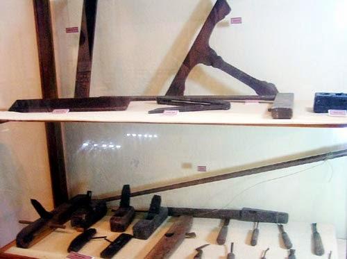 sửa chữa đồ gỗ tai hà nội