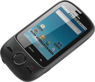 celular Huawei desbloqueado