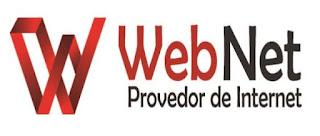 Web Net / Fone: 991424959