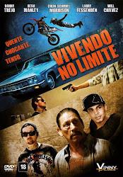 Baixar Filme Vivendo no Limite [2012] (Dublado) Online Gratis