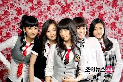 http://3.bp.blogspot.com/-VIiH0NIILP4/T4xjv853ZgI/AAAAAAAABeY/Ivb6_LDUt5U/s1600/Wonder-Girls.jpg