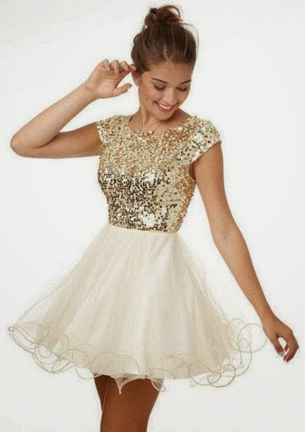 I love this!! Its so pretty!!