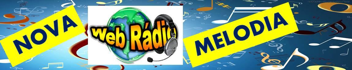 RADIO NOVA MELODIA