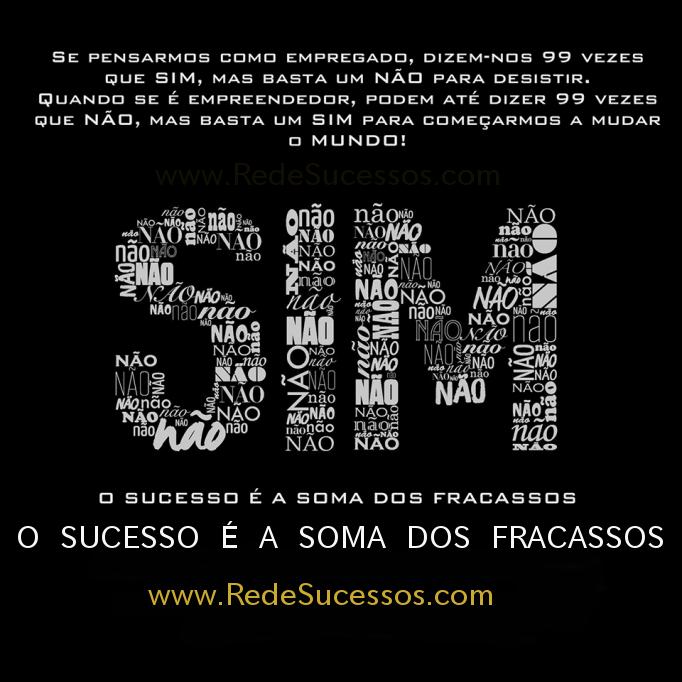 http://procura-se-distribuidores.blogspot.pt/
