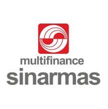 Logo PT Sinar Mas Multifinance