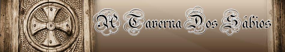 A Taverna Dos Sábios