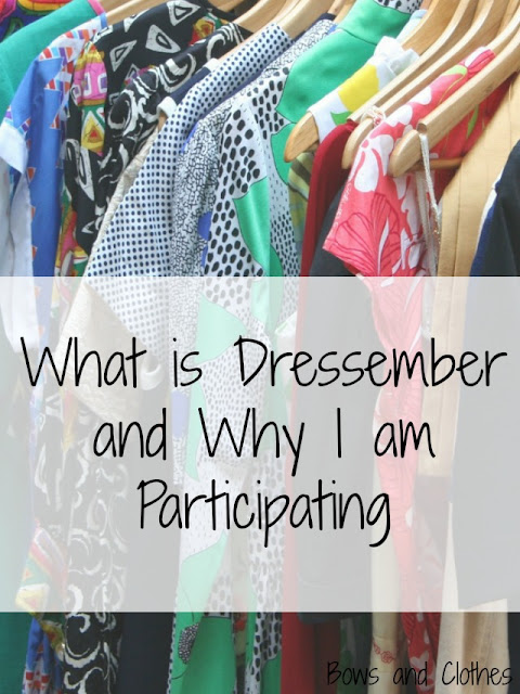 what is Dressember and why I am Participating coupon code donate trafficking