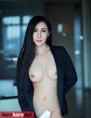 liangqiqi
