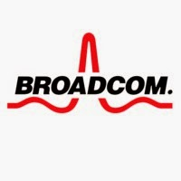 Broadcom Job Opening For Exp (Apply Online)