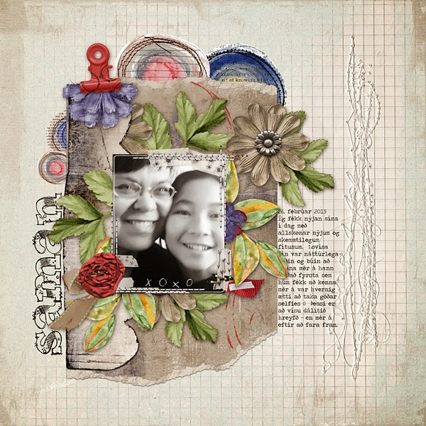 http://www.scrapbookgraphics.com/photopost/studio-dawn-inskip-27s-creative-team/p209321-together.html