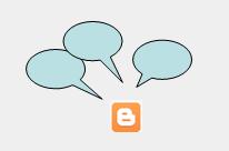 Branding personal, redes, blogs y contenidos.