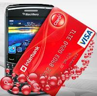 Plaza vea descuentos con tarjetas de credito