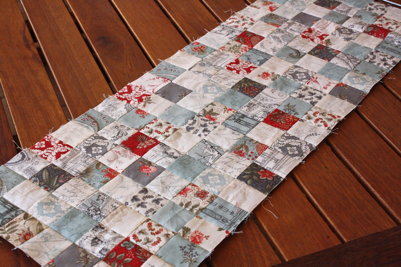 strip quilt patterns free eBay