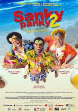 Sanky Panky 2 (2007)