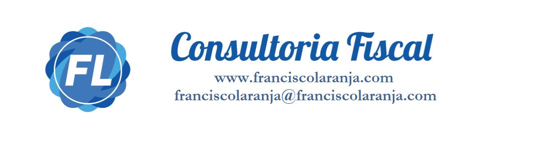 Francisco Laranja Consultoria Fiscal