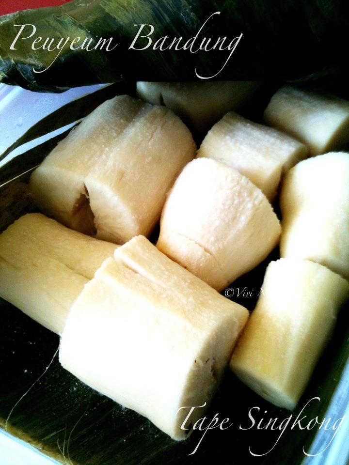 Roti Kentang Kopi Cake Pisang Walnut Cheese Yoghurt Muffin