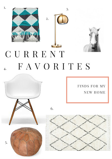 Home_Current_Interior_Finds