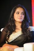 Anushka shetty glamorous photos-thumbnail-5