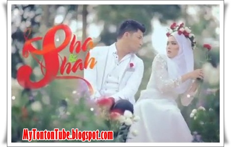 Drama Sha dan Shah (2016) Astro - Full Episode