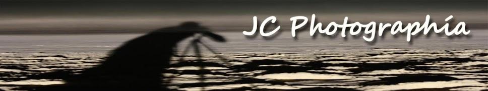 JC Photographía