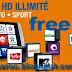 الاستفادة من خدمة mobilezone TV مجانا 2015