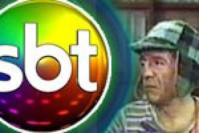 SBT irá exibir novos episódios do Chaves